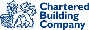 Chartered building company in London